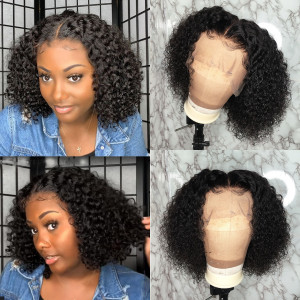 Updo Hairstyles For 360 Lace Wigs Shop By Cap Products