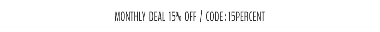 elva hair discount